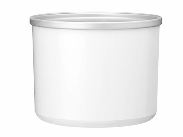 Cuisinart ICE-21 Frozen Yogurt Ice Cream And Sorbet Maker Review
