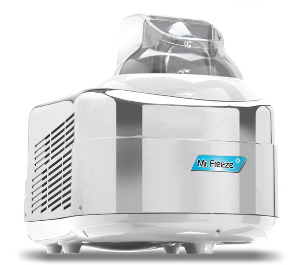 maximatic_icecreammaker_02