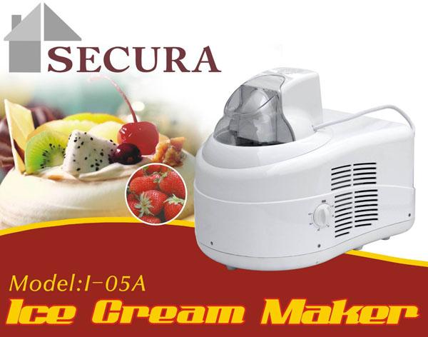 secura_icecreammaker_pdtimg_06
