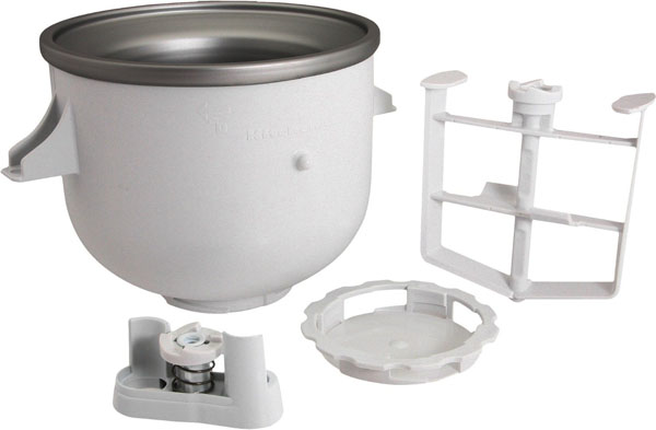 KitchenAid_IceCreamMakerStandMixerAttachment_pdtimg_03