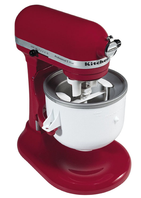 KitchenAid_IceCreamMakerStandMixerAttachment_pdtimg_05
