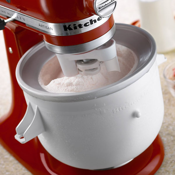KitchenAid_IceCreamMakerStandMixerAttachment_pdtimg_09