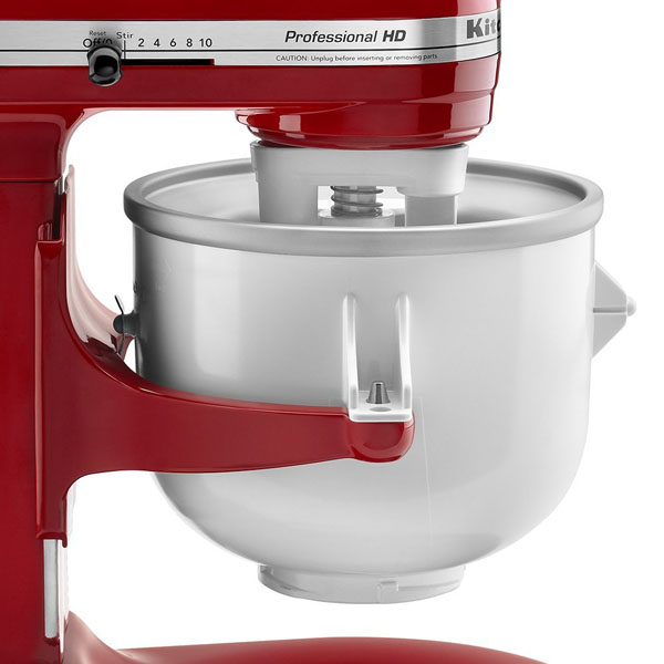 KitchenAid_IceCreamMakerStandMixerAttachment_pdtimg_10