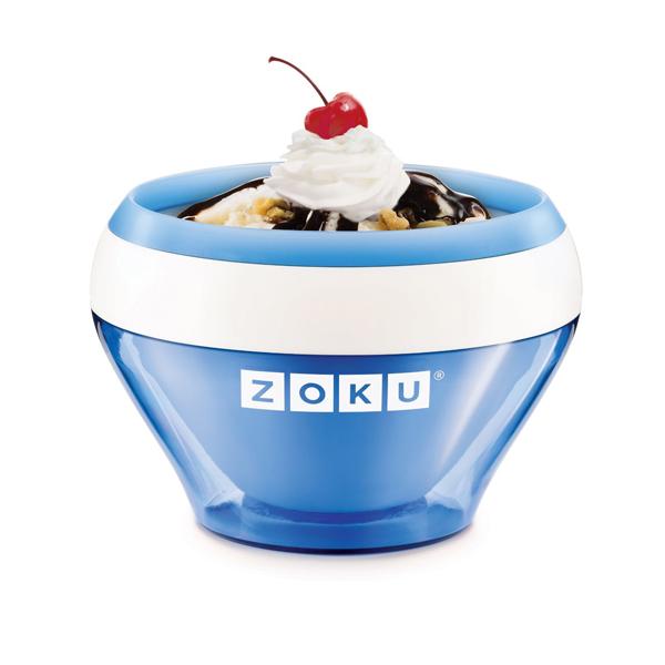 zoku_icecreammaker_pdtimg_04