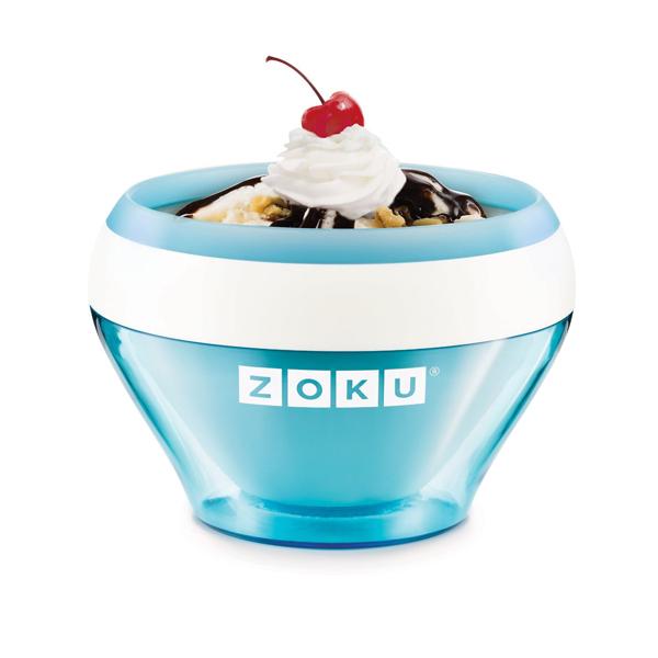 zoku_icecreammaker_pdtimg_15