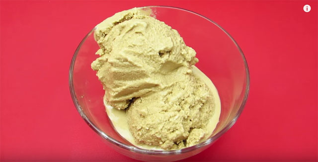 vegancoffeeicecream_recipe_14