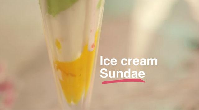 icecreamsundaesortedfood_ivdeodemo_01