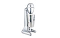 Cool Finds: Hamilton Beach 730C Classic DrinkMaster Drink Mixer