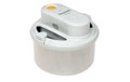 Panasonic BH-941P Ice Cream Maker Review
